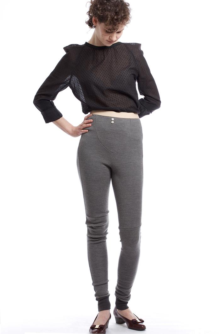 Pants Yogi
