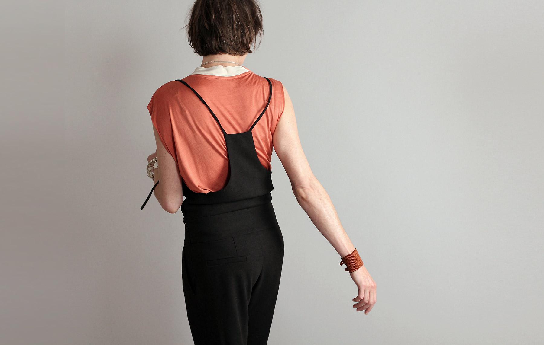 schwarze-latzhose-by-paula-immich-mode-und-geld