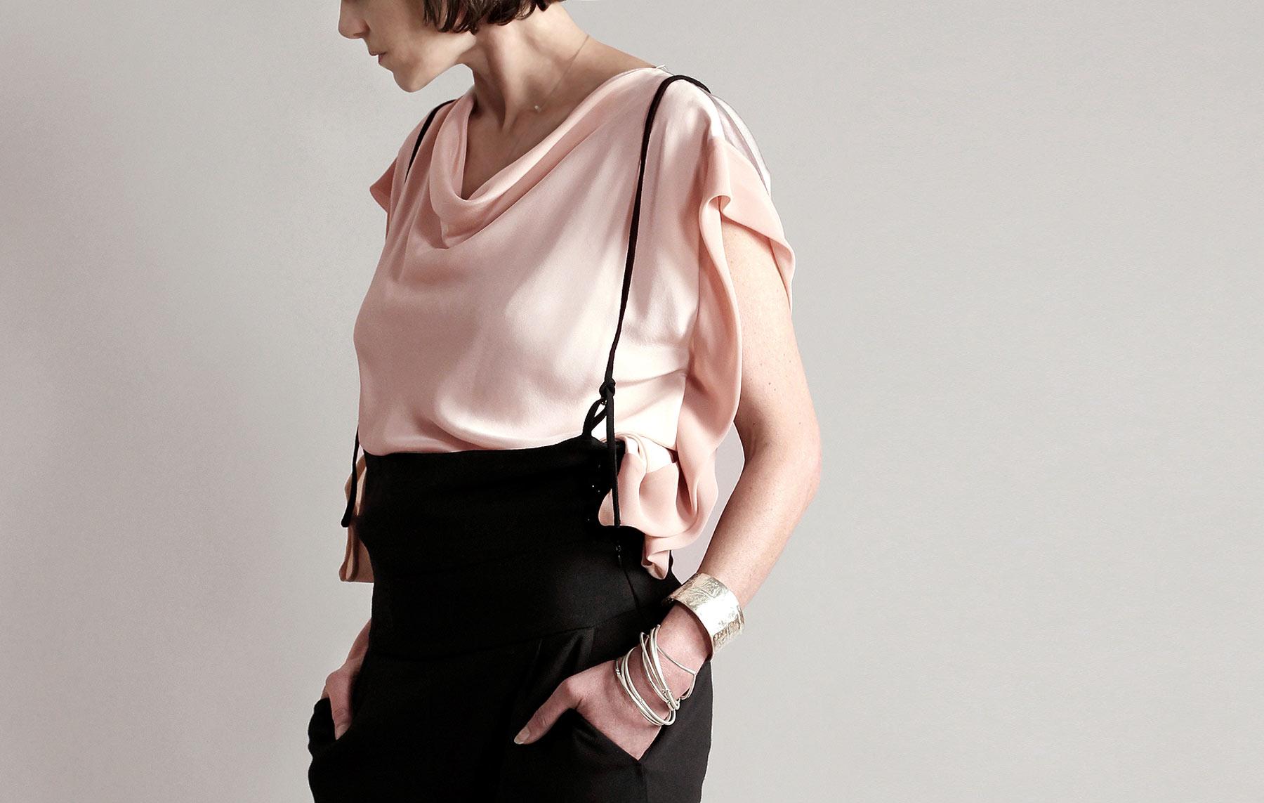 geld-und-mode-paula-immich-rosa-top