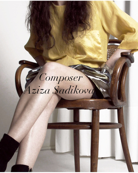 paula-immich-composer-aziza-sadikova