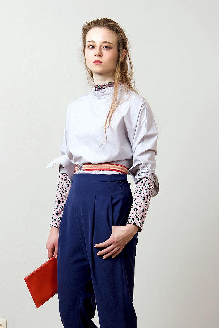paula-immich-lindabellinda-top-leo-bluse-lady-d-hose-blau3