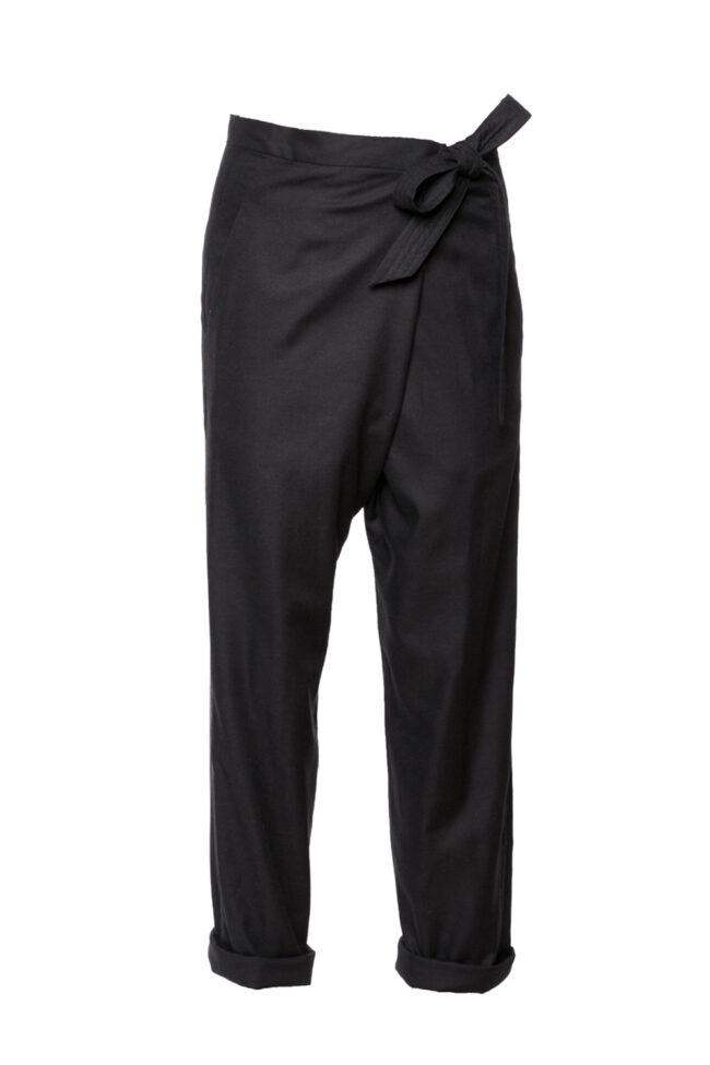 pants-pyjama-front-black