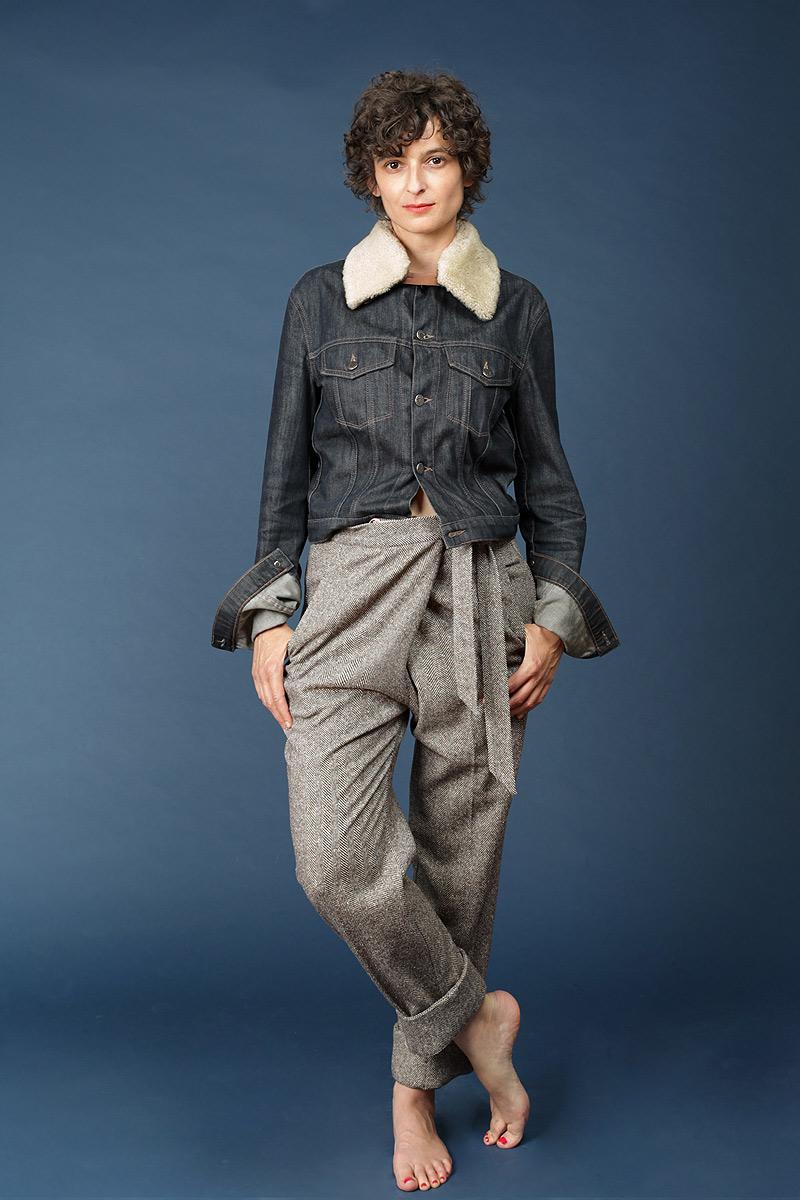 paula-immich-hose-aus-tweed