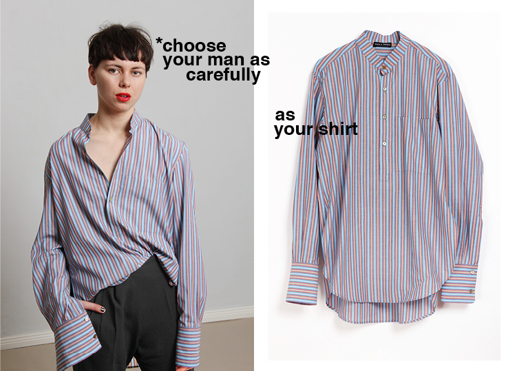 paula-immich-le chemise-boyfriend-shirt