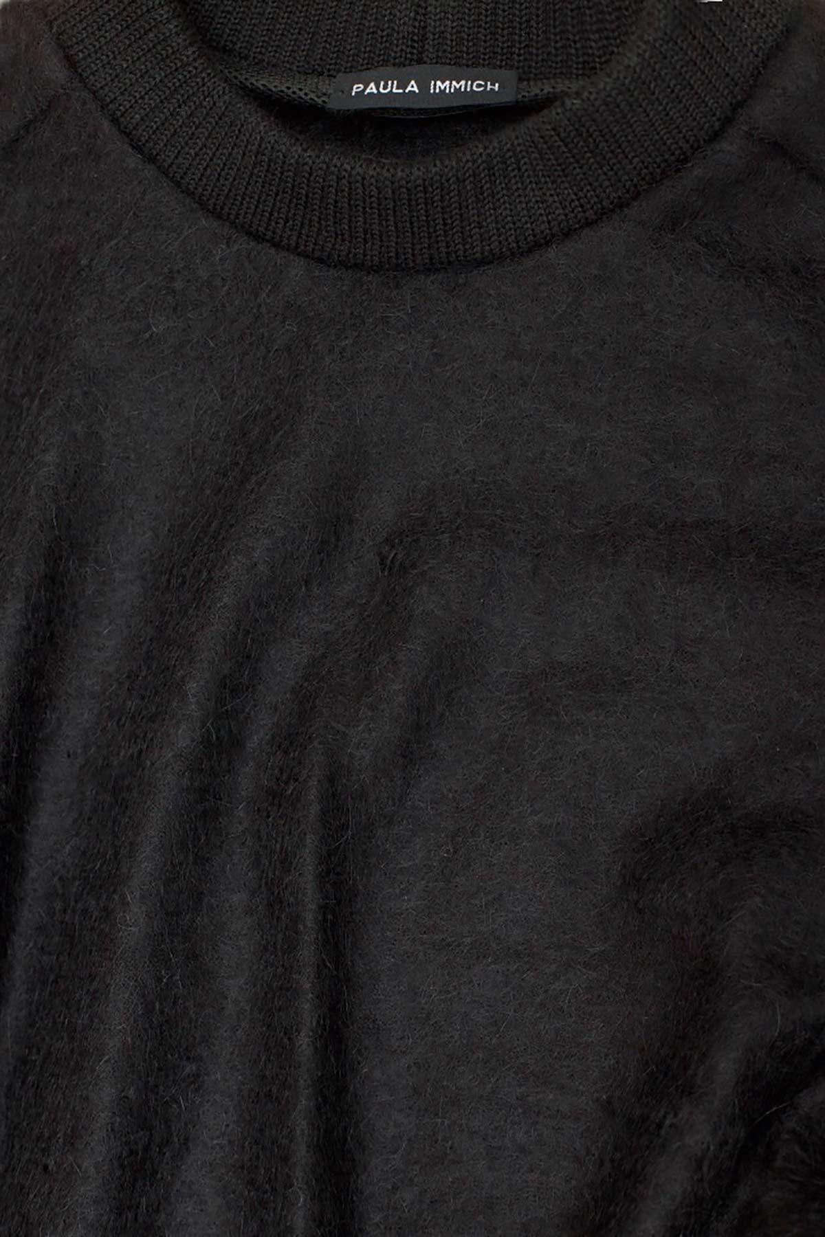 paula-immich-langer-Pullover-zum-Binden-aus-leichtem-wollgemisch