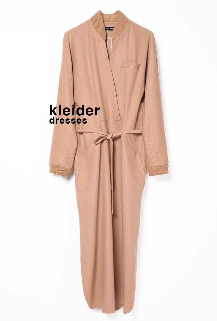 alle Kleider / dresses