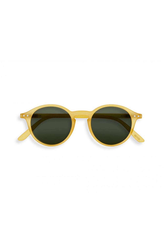 paula-immich-izipizi-d-sun-yellow-honey-sunglasses