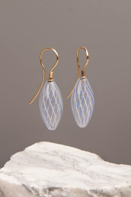 paula-immich-fine-jewellery-by-anja-boettcher-ohrringe-aus-murano-glas