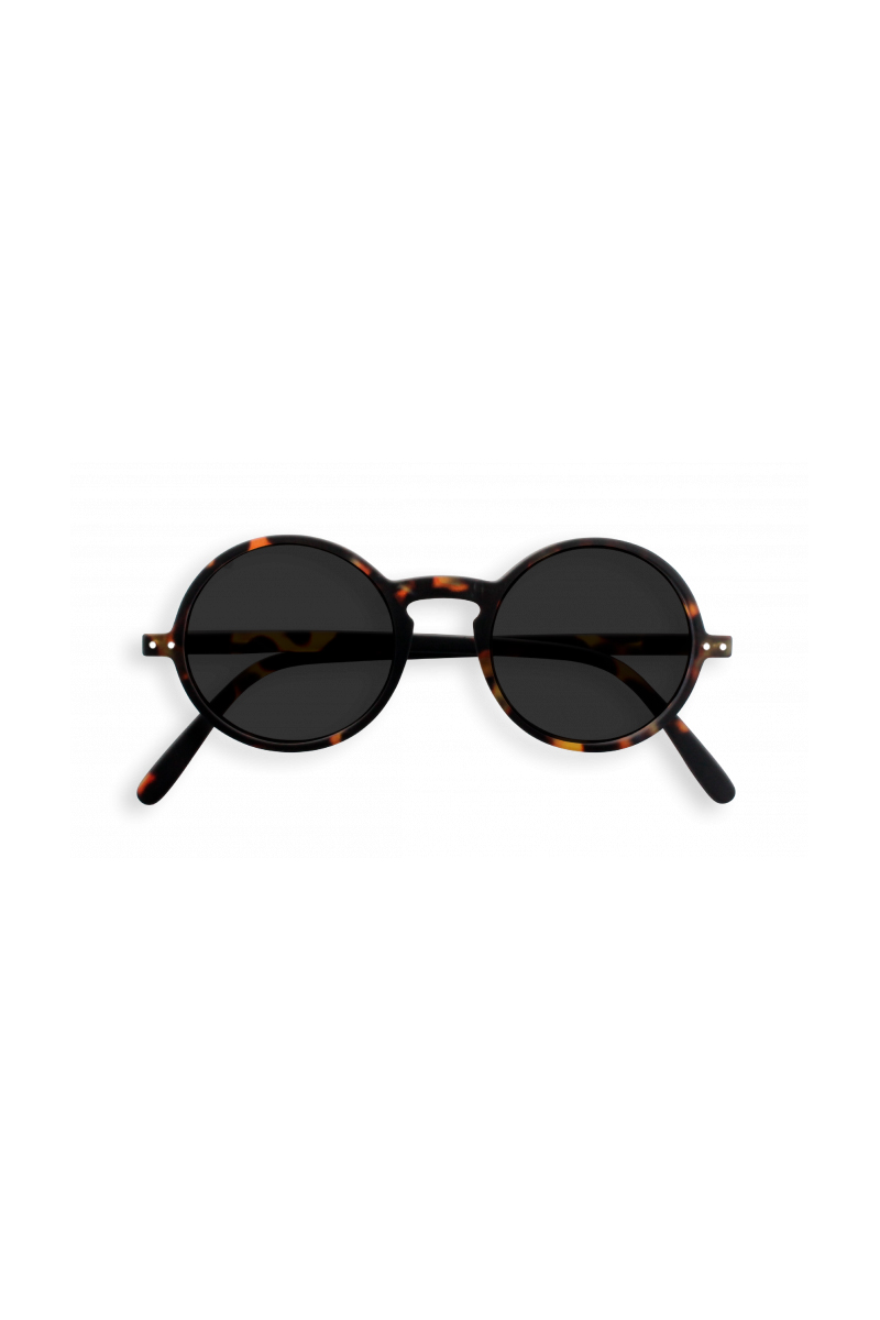 g-sun-tortoise-sunglasses-selected-by-paula-immich