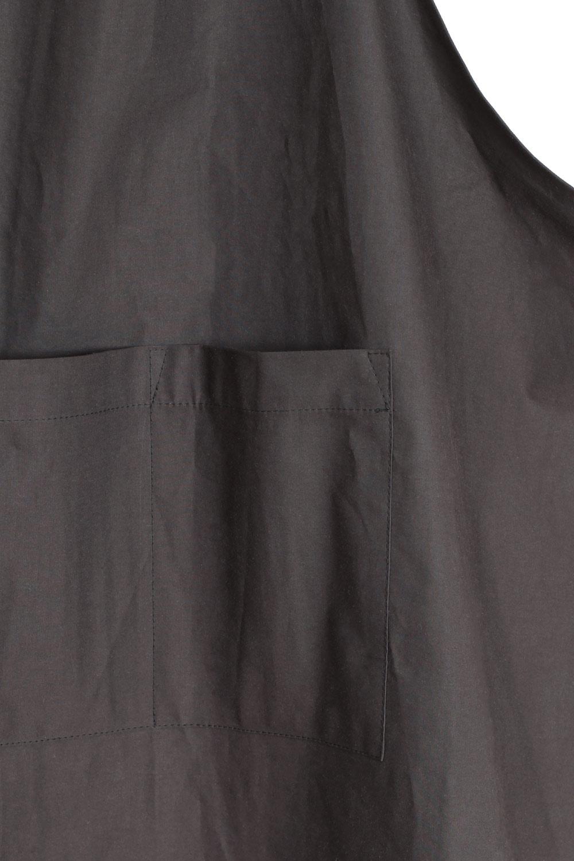 paula-immich-schuerze-aus-gewaschener-baumwoll-popeline-detail