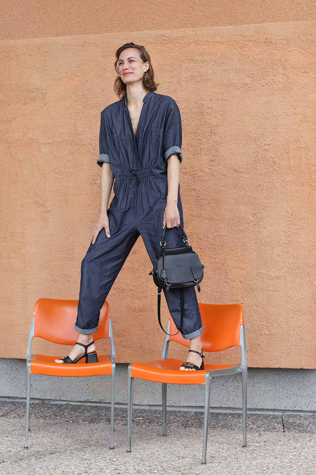 paula-immich-overall-aus-leichtem-jeans-stoff