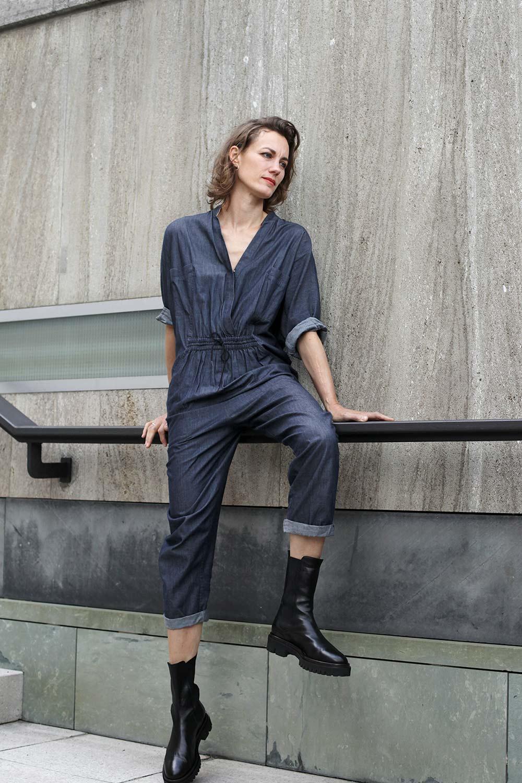 paula-immich-overall-aus-leichtem-jeans-stoff-bl