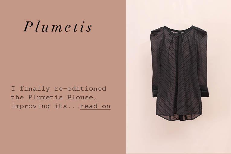 paula-immich-blouse-plumetis